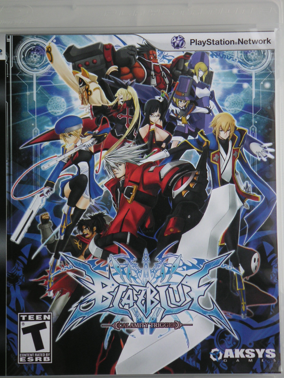 blazblue-limited-esition-09.jpg