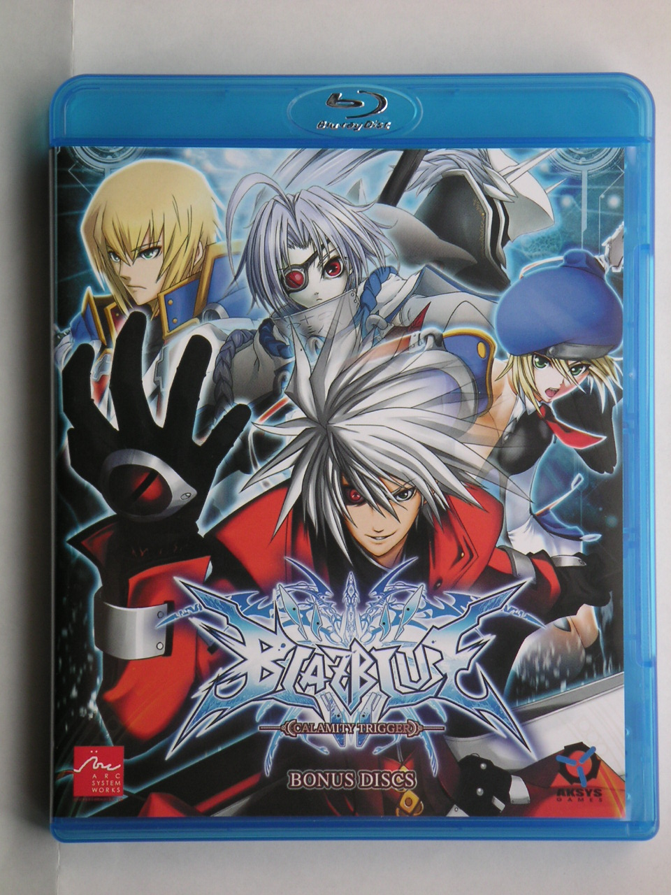 blazblue-limited-esition-12.jpg