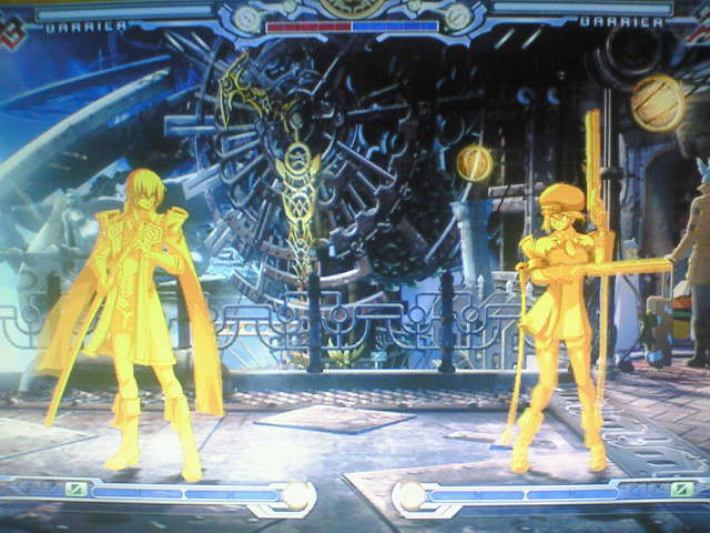 blazblue_gold_shasin002.jpg