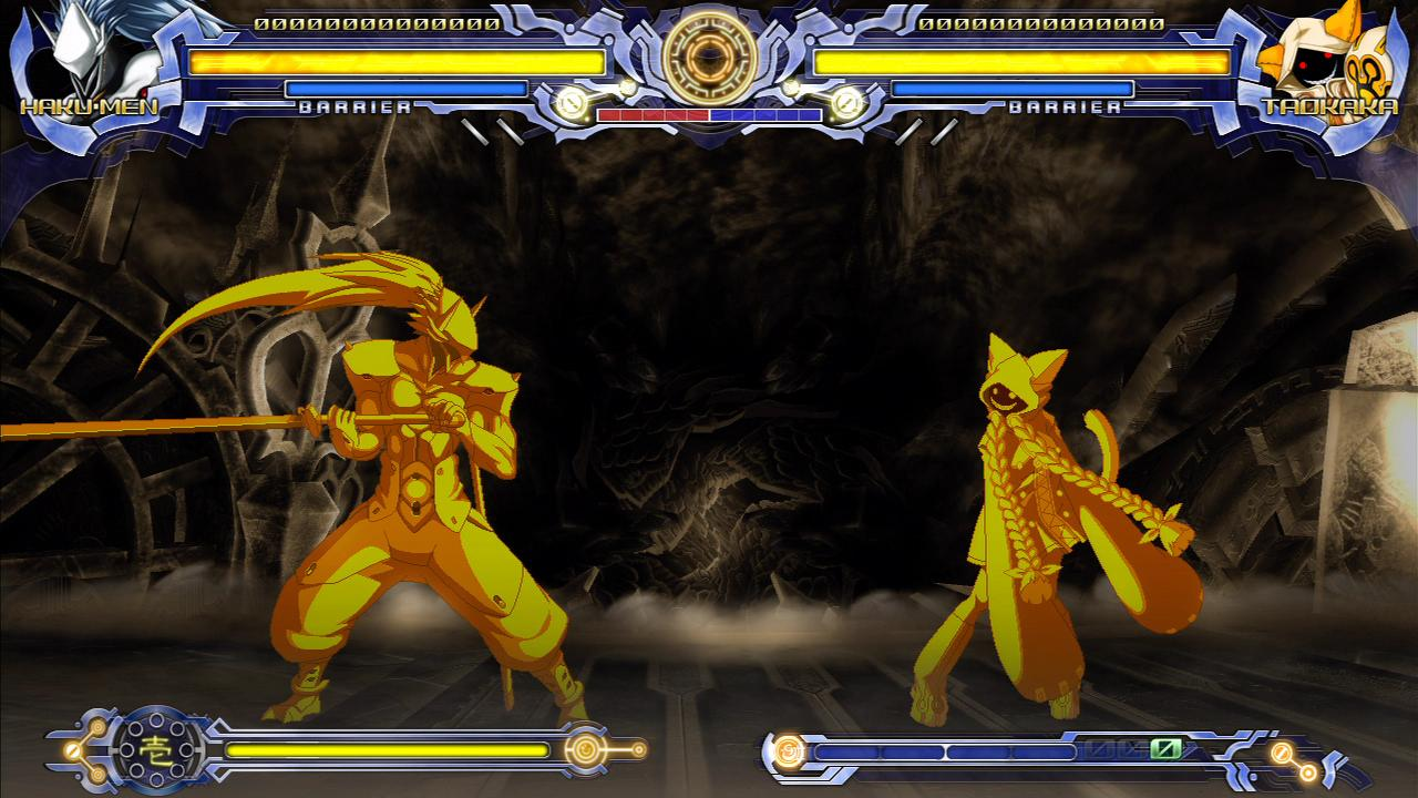 blazblue_goldrush_color.jpg