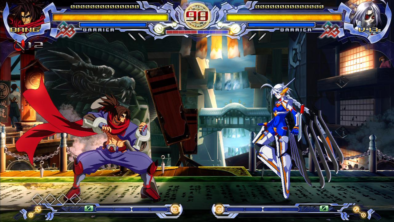 blazblue_strider_hiryu.jpg