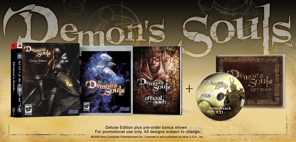demons_usa_sp001.jpg