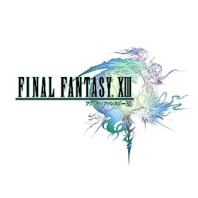 ff13_logo_0908.jpg