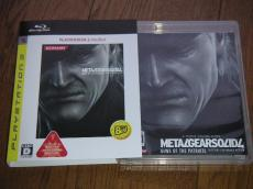 mgs4best_hyousi_and_package.jpg