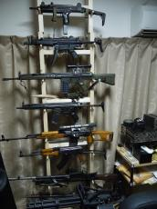 room_of_gunmania200906_002.jpg