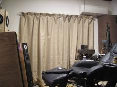 room_of_gunmania200906_005.jpg