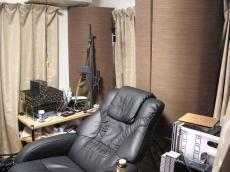 room_of_gunmania200906_007.jpg