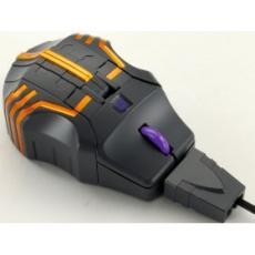 transformer_laser_mouse_dainazaura02.jpg