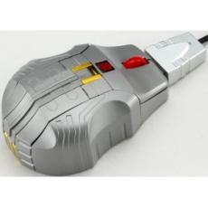 transformer_laser_mouse_gurimurokku02.jpg