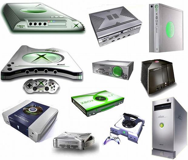 xbox360slim_0812.jpeg
