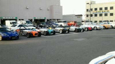 20101206_222931.jpg