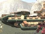 巨大兵器01