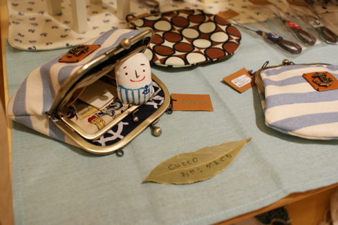 nishinomiya1_20120121215535.jpg