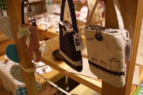 nishinomiya2_20120121215535.jpg