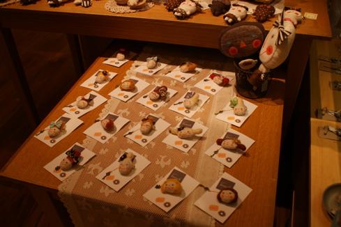 nishinomiya3.jpg