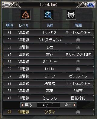 2鯖コラ31-40位
