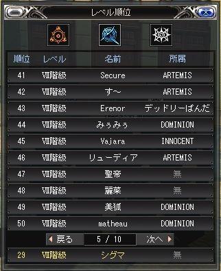 2鯖コラ41-50位