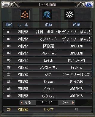 2鯖コラ81-90位