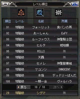2鯖コラ91-100位