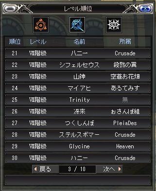 1鯖コラ21-30位
