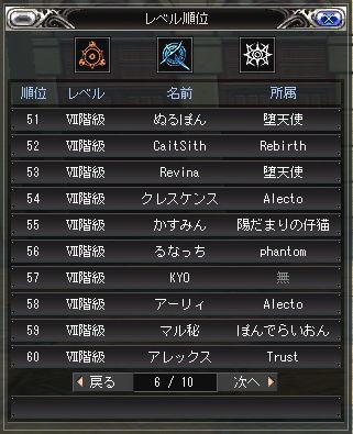 4鯖コラ51-60位