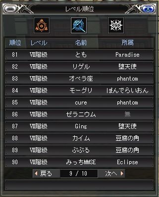4鯖コラ81-90位