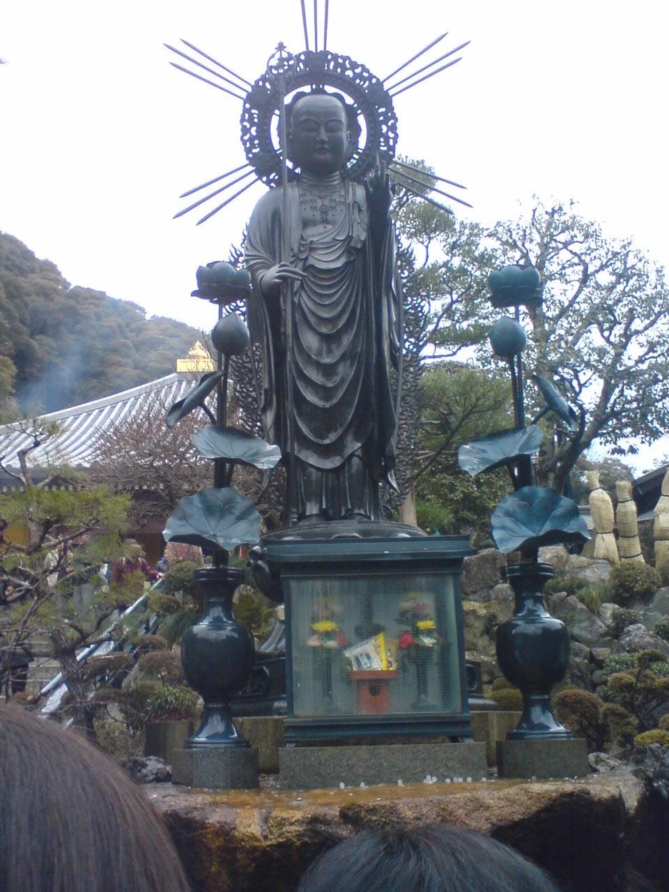kiyoshi-butuzo.jpg