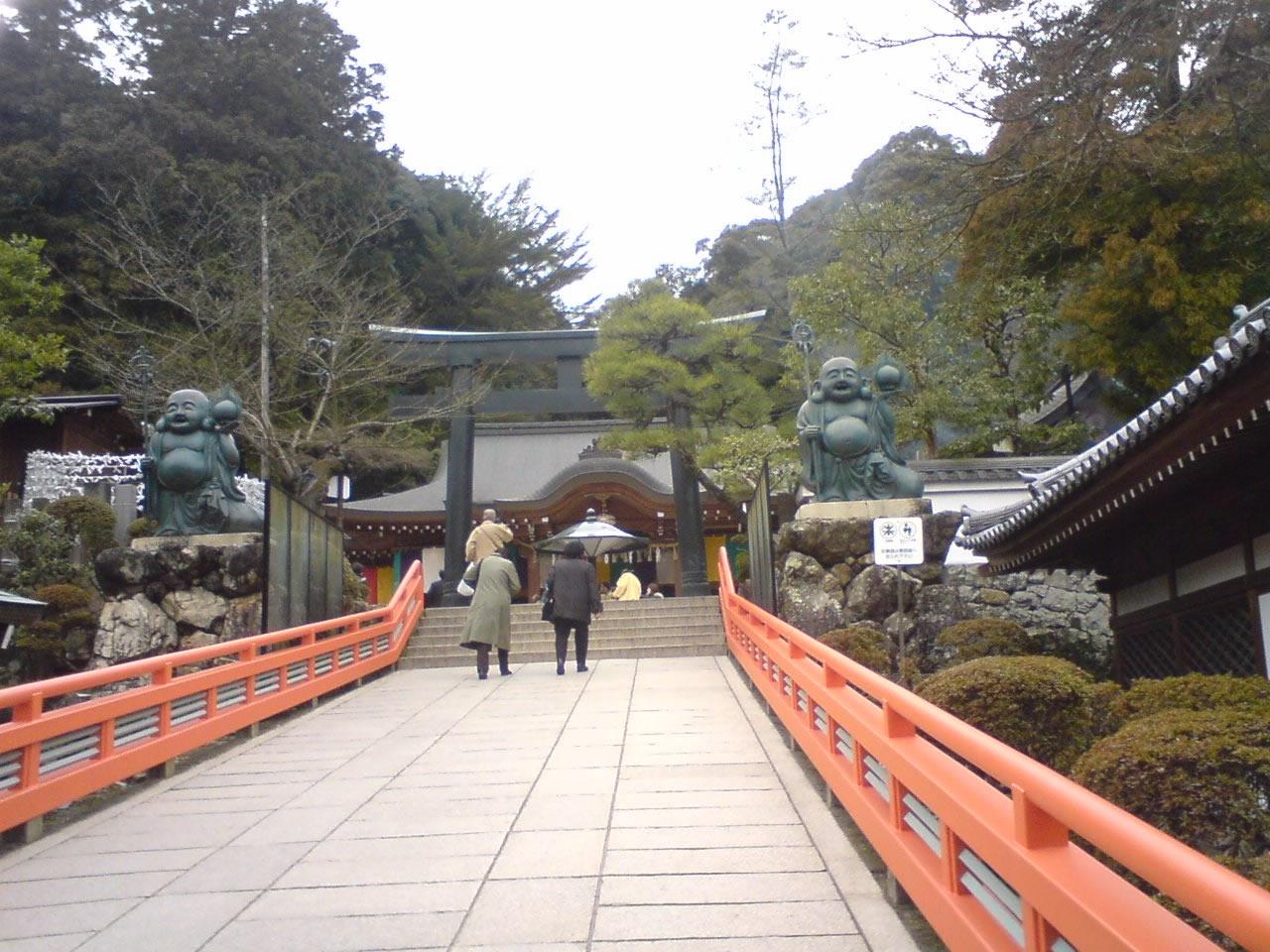 kiyoshi-butuzo3.jpg