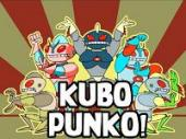 Kubo Punko!