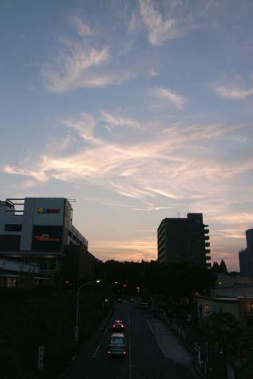 s秋07/09/28