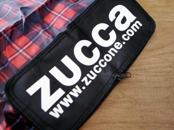 inred_zucca