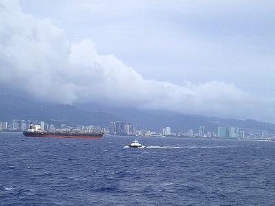 h-ship2.jpg
