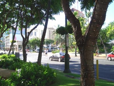 h-street1.jpg