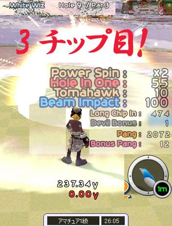 02_play_06_9Hchipin.jpg