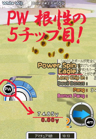 02_play_10_14HchipinEagle_4.jpg