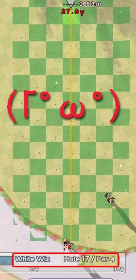 02_play_11_17Hpat_1.jpg