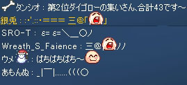 03_result_05.jpg