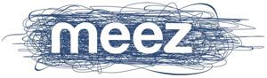 MZ_logo_withBlueScribbles_med.jpg