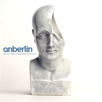 anberlin.png