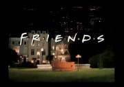 friendsx.jpg