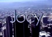 joeyx.png