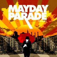 maydayparadex200.png