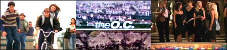 ocbg.png