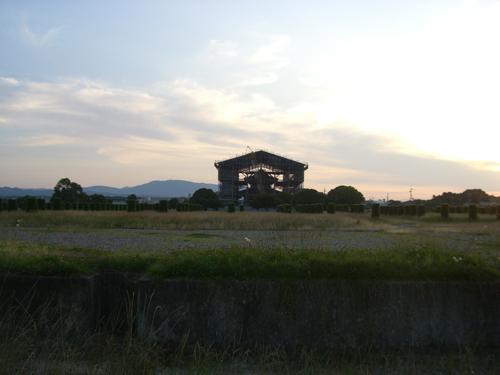 090628奈良 (48)
