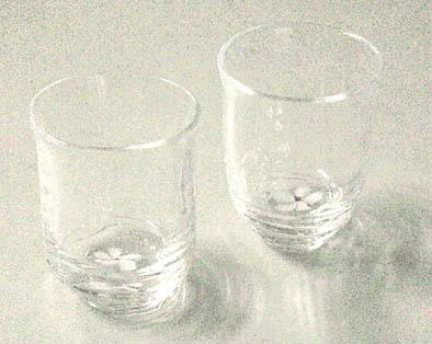 Imageガラス