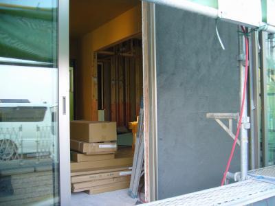 外壁モルタル2