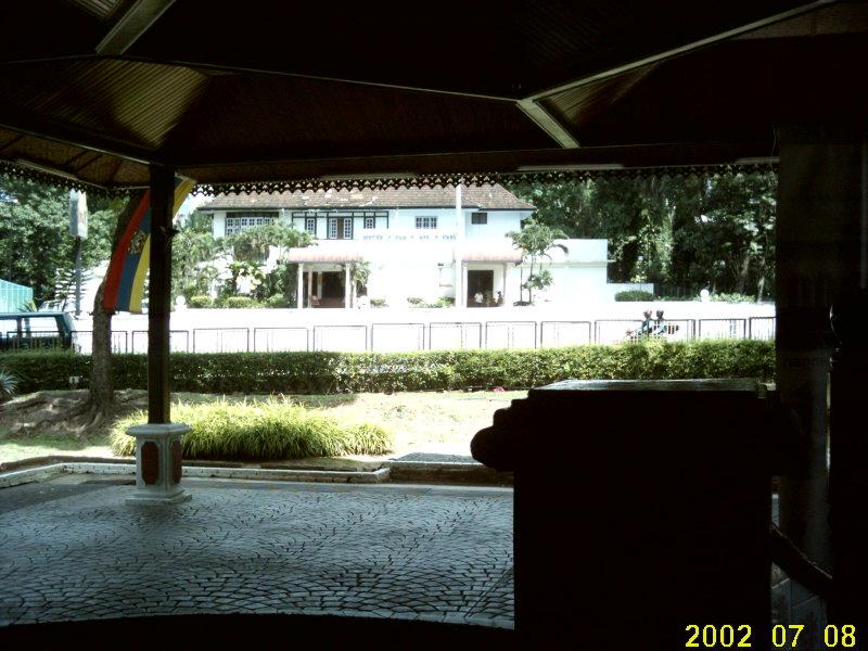 2009.1スリムラユ内装