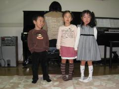 IMG_4626_convert_20111224111313.jpg