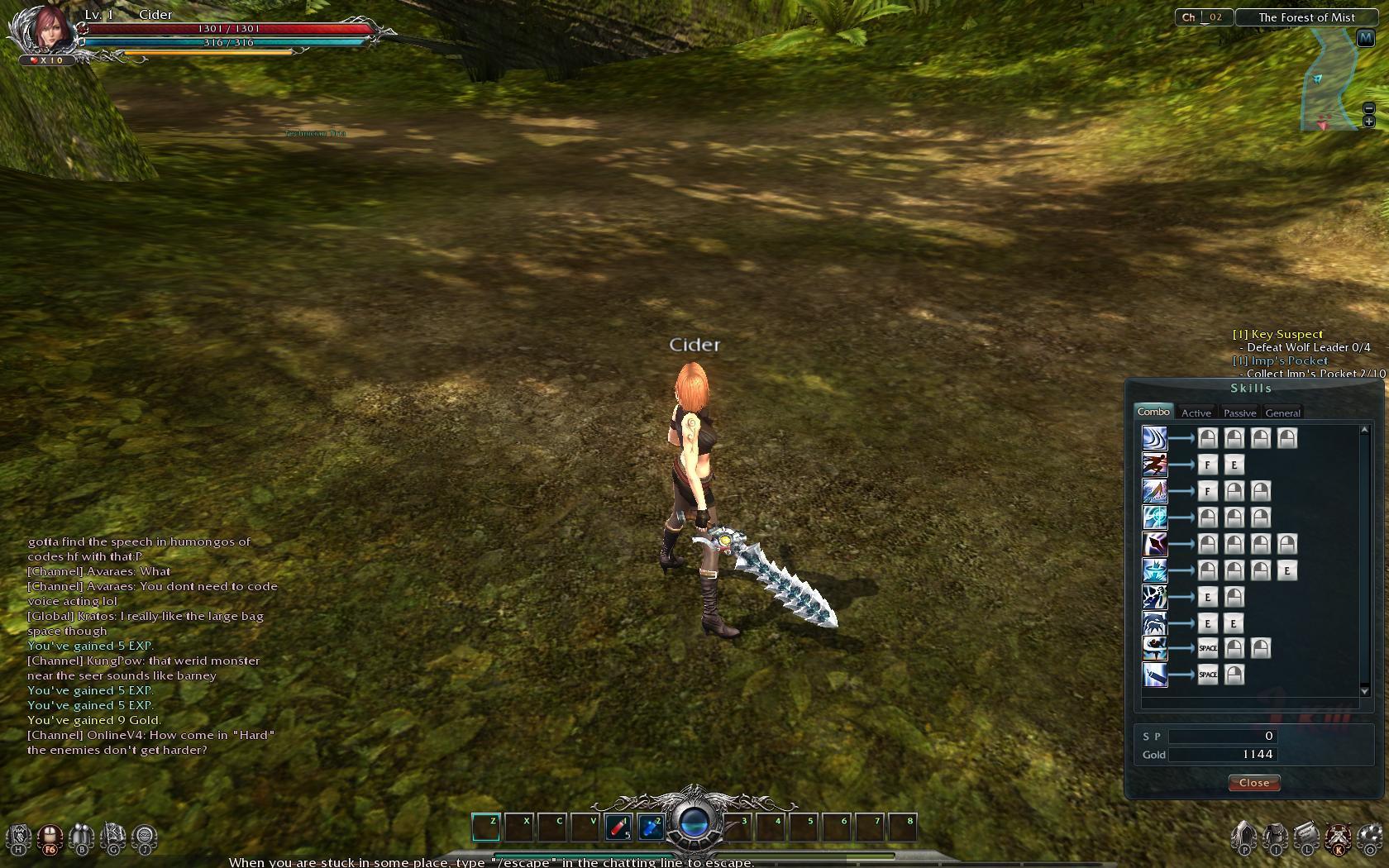 DS_SShot20100716_0453_05.jpg