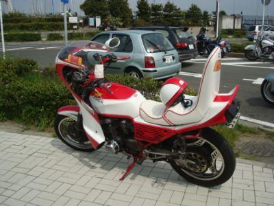 DSC03447_convert_20090422153437.jpg